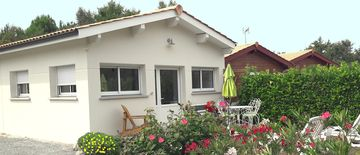 Search 484 holiday rentals