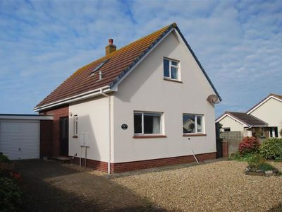 Photo for Vacation home Beggars Roost  in Bideford, South - West - 6 persons, 3 bedrooms