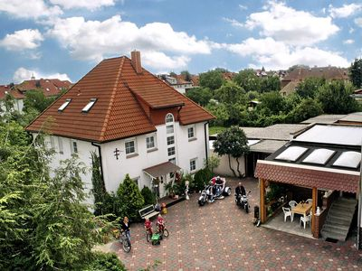 Photo for Single Room - Pension Henze