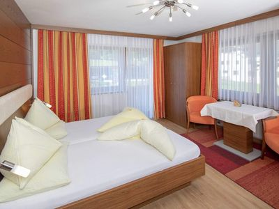 Photo for Double Room - House Rofan