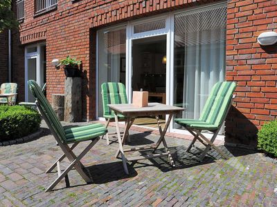 "Photo for Holiday apartment ""Milchkammer 2"" - Ferienhof Rixte"