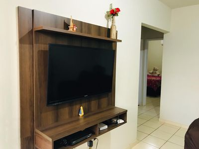 Photo for 2BR House Vacation Rental in Olimpia, São Paulo