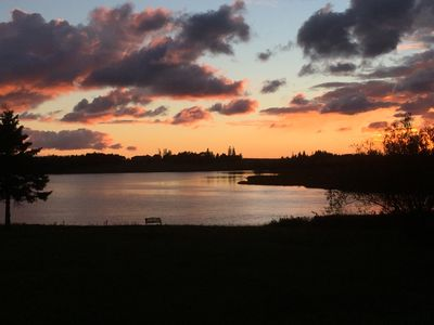 Photo for Waters Edge vacation rental