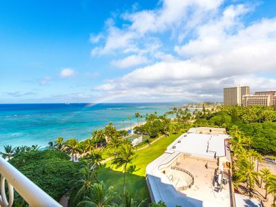 Photo for ((( Ocean view))) $195 last minute special...!