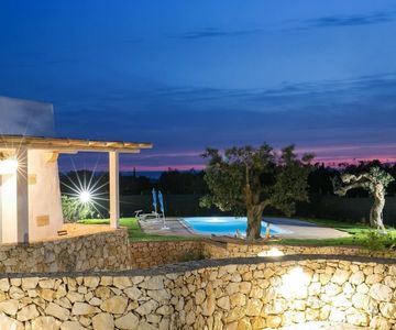 Photo for 4BR Villa Vacation Rental in GALLIPOLI