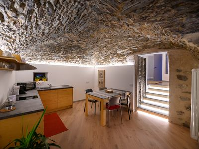 Photo for OLD TOWN TIRANO APARTMENT