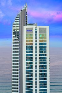 Photo for H RESIDENCES - Apartments Above The Hilton