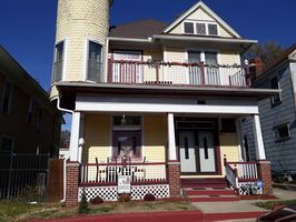 Photo for 3BR House Vacation Rental in Saint Joseph, Missouri