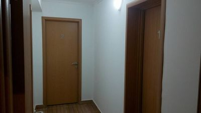 Photo for Cozy 28m2 studio apartment. Experience the North of Montengro