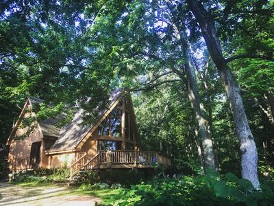 Photo for 5BR House Vacation Rental in Wisconsin Dells, Wisconsin