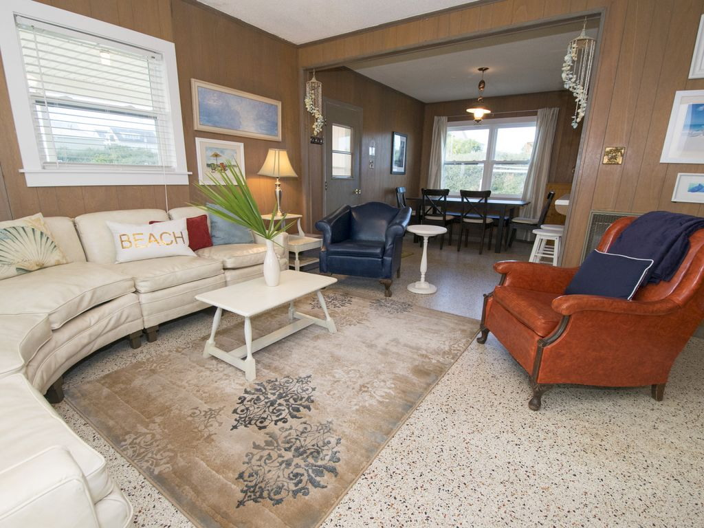 100 beach living tranquility on the beach 410 homeaway seac