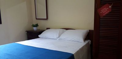 Photo for 2BR House Vacation Rental in Centro, SP