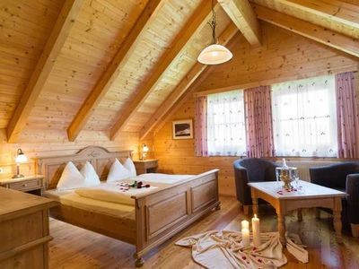 Photo for Lodge - Alpine Wellfeel - AlpenParks Hagan Lodge Altaussee - Active & Nature Resort