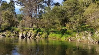 Photo for 3BR House Vacation Rental in Porepunkah, VIC