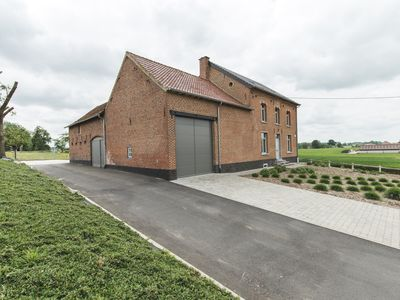 Photo for Kampara country house 30min from Brussels and centrally in Belgium
