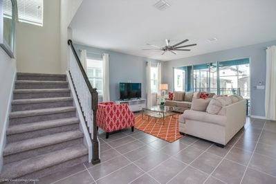 9037FlamingoKeyWay,Solara_5