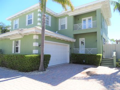 Photo for 357 Tierra Mar Lane - Village Place- Beautiful!