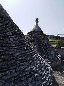 Photo for Panoramic Trullo. .