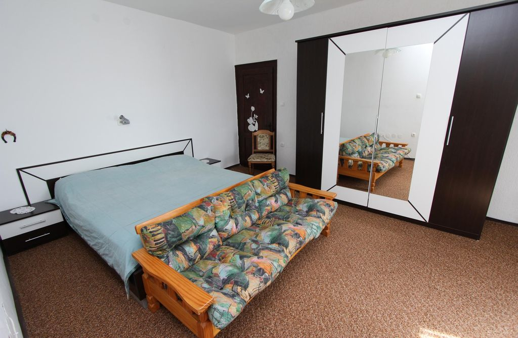 Holiday apartment 456769