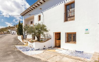 Photo for 3 bedroom accommodation in Fontanar