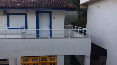 Photo for Holiday apartment in Ilhabela.