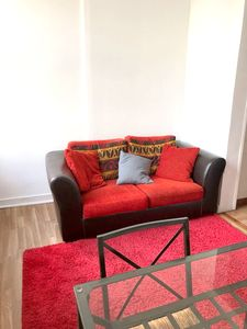 Photo for Homerez last minute deal - Amazing apt in Lisboa and Wifi