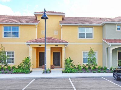 Photo for 2967 Banana Palm Road - Four Bedroom Villa - Townhouse