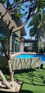 Photo for BanAmphur Pool Villa... Place for chilling out!