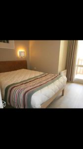 Photo for Apartment le touquet with swimming pool