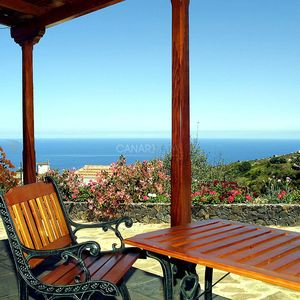 Photo for Charming Country house  Puntallana, La Palma