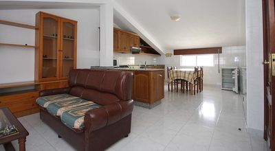 Photo for 102295 -  Apartment in O Pindo