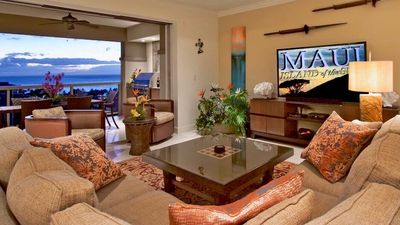 Emerse yourself in Luxury and Ocean Views. INQUIRE FOR BEST RATES/AVAILABILITY