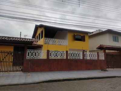 Photo for Vacation Home BELO ROCHA