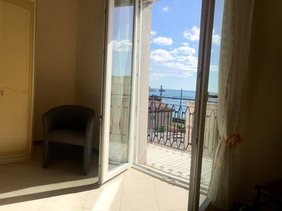 Photo for Holiday Rentals Taormina