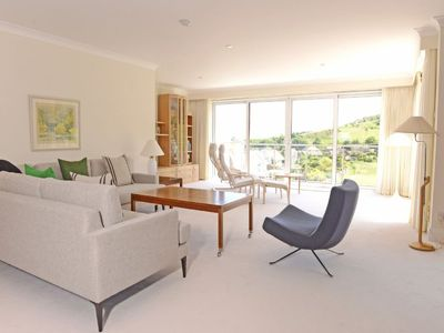 Photo for Vacation home Pashley in Eastbourne - 8 persons, 4 bedrooms