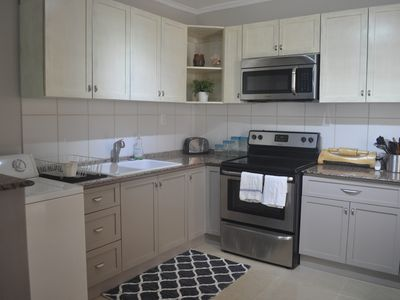 Photo for Newly remodeled Tamarindo condo, 2BR/2BA, great location close to beach and more