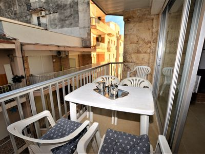 Photo for Apartament Suiza - Calafell