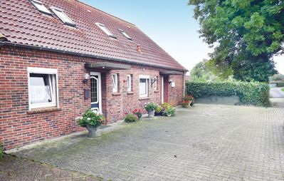 Photo for 2 bedroom accommodation in Norden-Westermarsch I