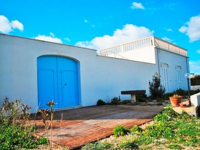 Photo for Holiday house for 6 guests with 120m² in San Giovanni di Sinis (93504)