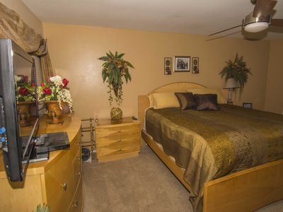 Photo for Old Town Scottsdale Townhouse