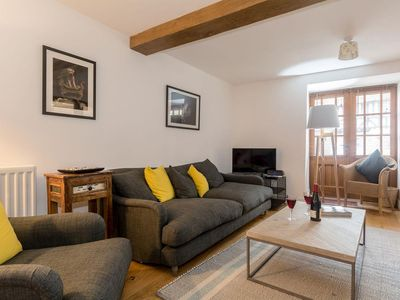 Photo for 3 bedroom accommodation in Northleach