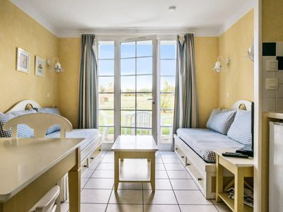 Photo for The houses of Port Bourgenay - Maeva Individual - House 2 Rooms 4/5 People Selection