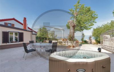 Photo for 1 bedroom accommodation in Hreljin