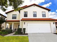 Very good location with good amenities in walking distance.