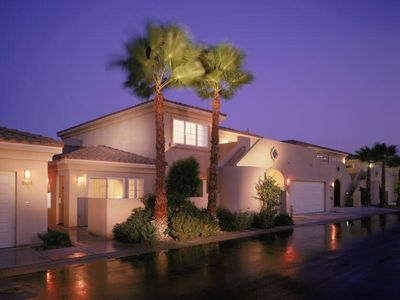 Photo for Spacious Studio Near Two of the Best Golf Courses w/ Resort Pool