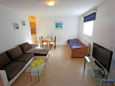 Photo for Holiday home VORP 2931 - Freesendorf - Holiday houses Lubmin VORP 2930