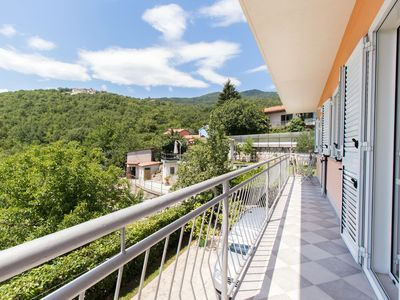 Photo for Apartments Vesna (67331-A1) - Opatija