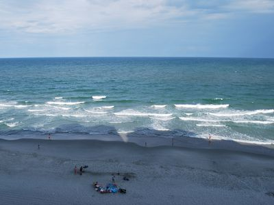 Photo For 3br Condo Vacation Al In Murrells Inlet South Carolina