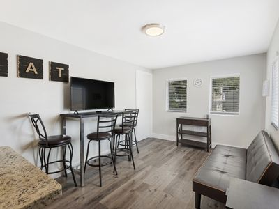 Photo for Beautiful Brand New 2 Bedroom Apartment