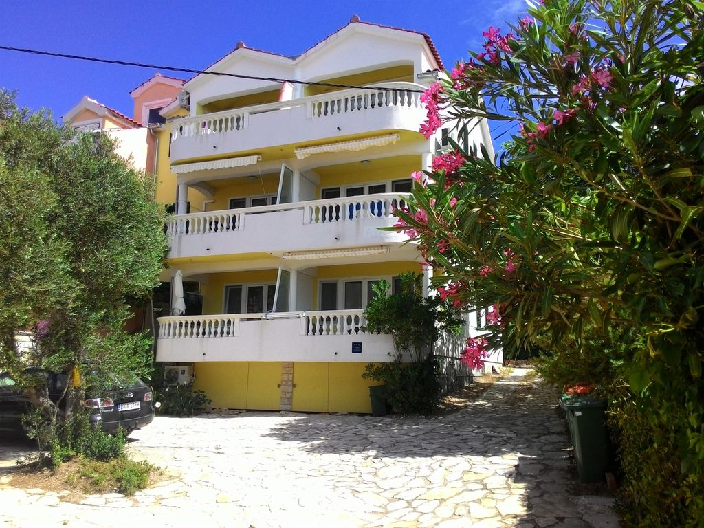 Holiday apartment 456703